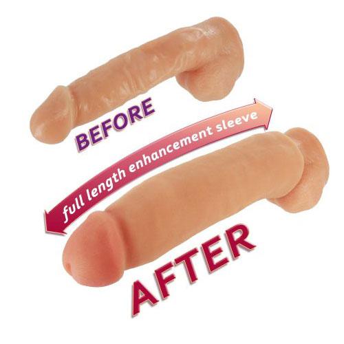 prelungitor-penis