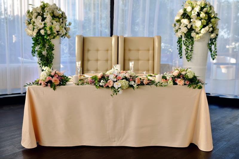 marturii nunta handmade