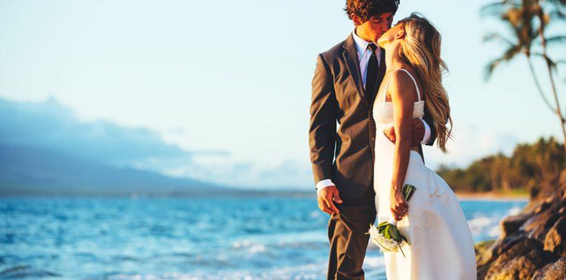 Cum sa ai o nunta perfecta cu bani putini?