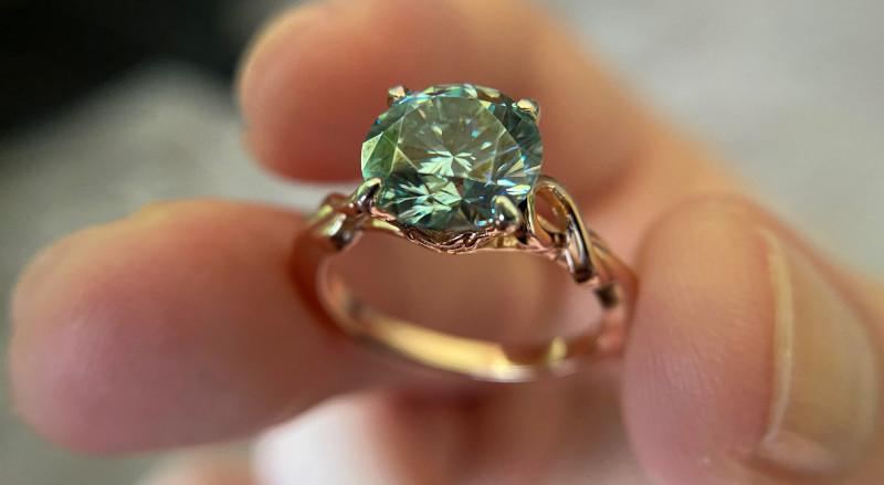 cum cureti bijuteriile din argint